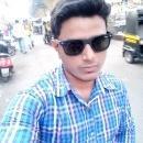 Ashish Hatte  photo
