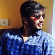 Milind Srivastava photo