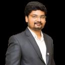 Vivek Vengala picture