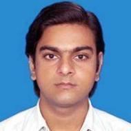 Sanjeev Kumar Ray photo