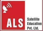 Als Satellite Education photo