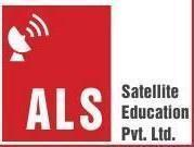 Als Satellite Education photo