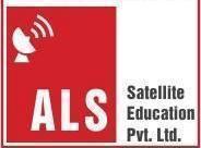 ALS Satellite Education UPSC Exams institute in Kochi