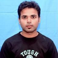 Navdeep BTech Tuition trainer in Gurgaon