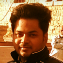 Vineet Yadav photo