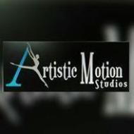 Artistic Motion Studio photo