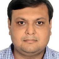 Suman Gangopadhyay photo
