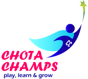 Chota Champs Play School photo