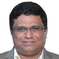 Kiran Hegde ServiceNow trainer in Bangalore