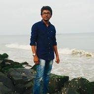 Sathish S. trainer in Chennai