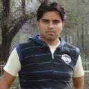 Pawan S. photo