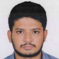 Vijai Kumar C.l. Class 11 Tuition trainer in Chennai