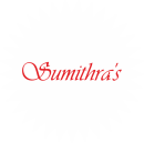 Sumithra Coaching and Training Center photo
