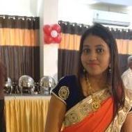 Shweta Patwari photo