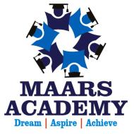 Maars Academy IELTS institute in Hyderabad