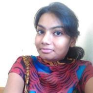 Miruthula B Art and Craft trainer in Coimbatore