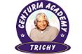 Centuria Academy photo