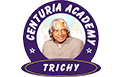 Centuria Academy Class 9 Tuition institute in Chennai