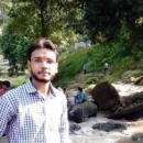 Anand Chauhan photo