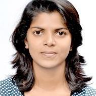 Tribhuvan Priyanka Engineering Diploma Tuition trainer in Aurangabad