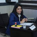 Kunica Chauhan photo