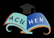 Acumen Center institute in Bangalore