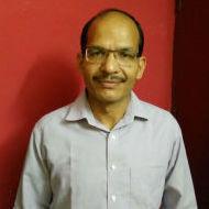 Umesh Gupta photo