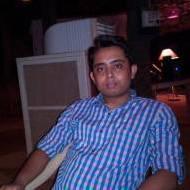 Harsh Kumar Raj photo