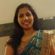 Pratima P. photo