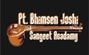 Pt. Bhimsen Joshi Sangeet Acadamy photo