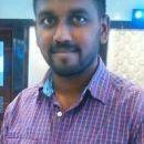 Sarath Kumar photo