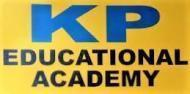 K P Educational Academy photo