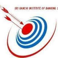 Sri Kanchi Institute Of Banking Studies photo
