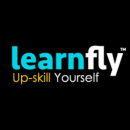 Learnfly Academy Pvt Ltd photo