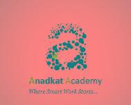 Anadkat M. photo