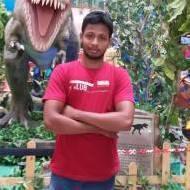 Siranjeevi Raman Rk Class 11 Tuition trainer in Chennai