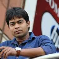 Sonu Singh Guitar trainer in Delhi