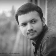 Prem Java Script trainer in Bangalore