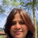 Neha Shah-murkunde photo