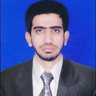 Amer Ali photo