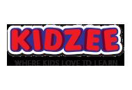 Kidzee Climbers photo