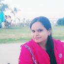 Afroz Jahan photo