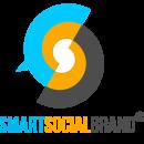 Smart Social Brand photo