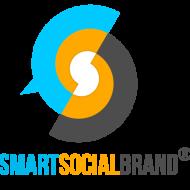 Smartsocialbrand photo