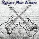 Ramneet Music Academy photo