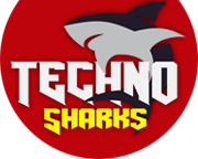 Techno Sharks photo