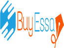 Buy Essay UK photo