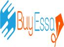 Buy Essay UK photo