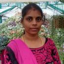 Aruna photo