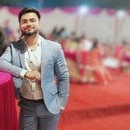 Dinesh Manral BCom Tuition trainer in Delhi